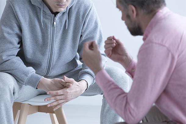 ¿Qué es el Tratamiento para la Cura de los Vicios?