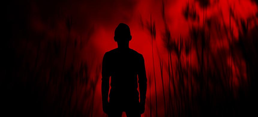 ¿Hay problemas ocasionados por espíritus malignos?