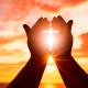 ¿Por qué la fe y la oración ayudan en el proceso de cura?