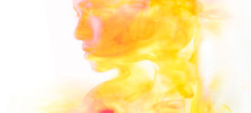 Cuidado: No apague el Espíritu Santo