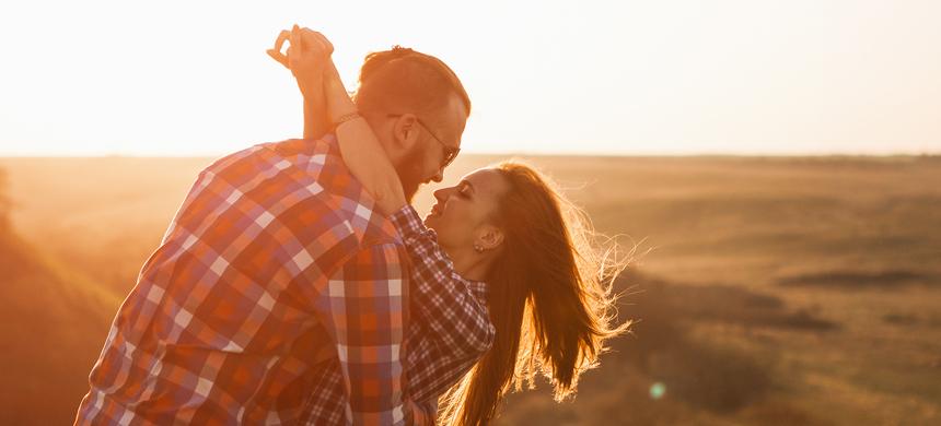 Reconstruye tu vida amorosa