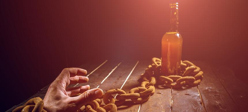 3 millones de personas mueren en el mundo, por consumo de alcohol