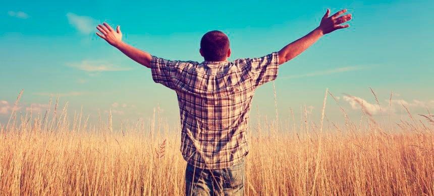 ¿Cómo tener un verdadero encuentro con Dios?