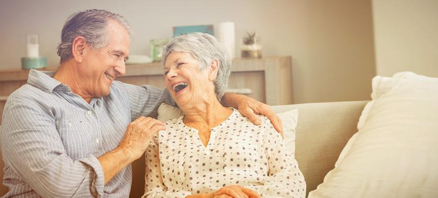 Estudios revelan que el matrimonio hace que las personas sean más saludables