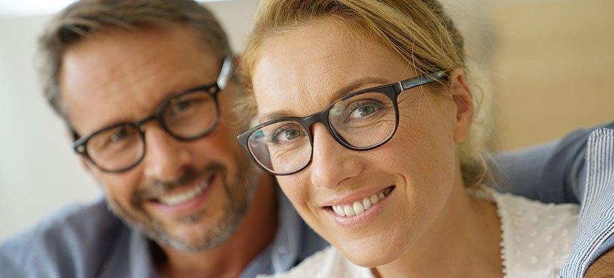 3 requisitos para tener un matrimonio exitoso