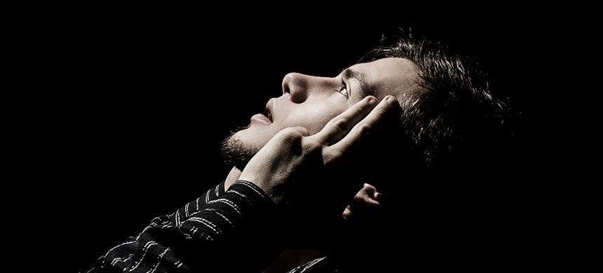 ¿Cómo rechazar los malos pensamientos?