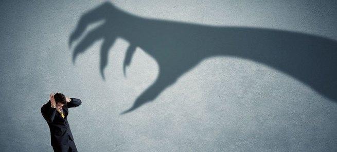Comprenda por qué necesita resistir los ataques del diablo