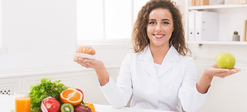 ¡Cuidado con lo que comes! Podría afectar tu salud mental
