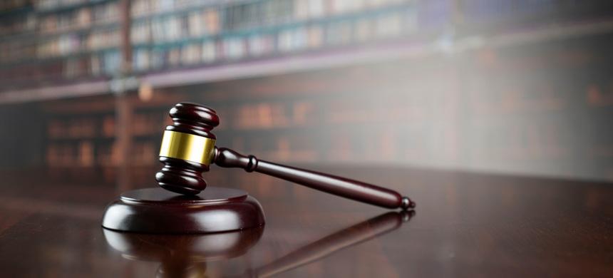 ¿Cómo alcanzar la justicia de Dios?