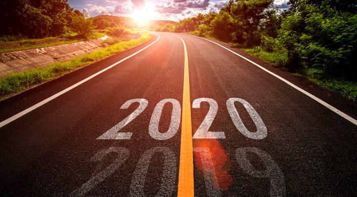 ¿2020 igual o transformado?