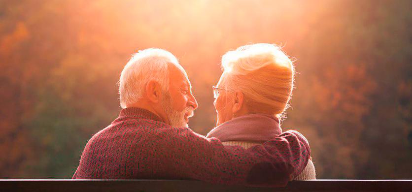 El poder de la palabra en la relación