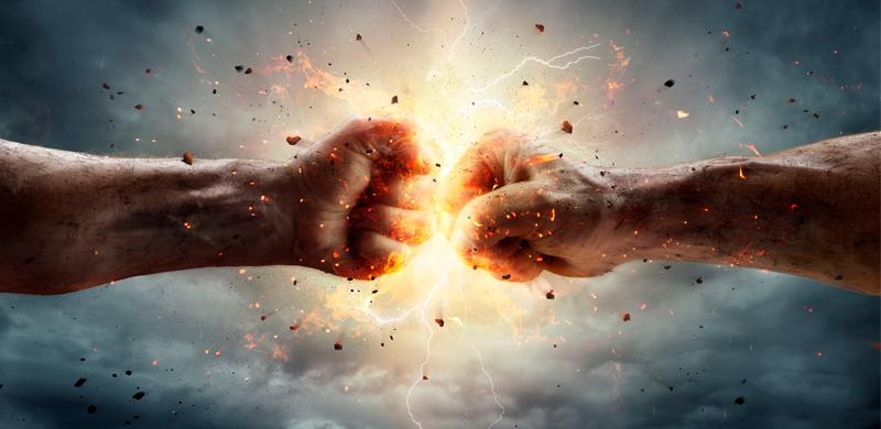 Siendo la carne enemiga del Espíritu, ¿cómo vencerla?