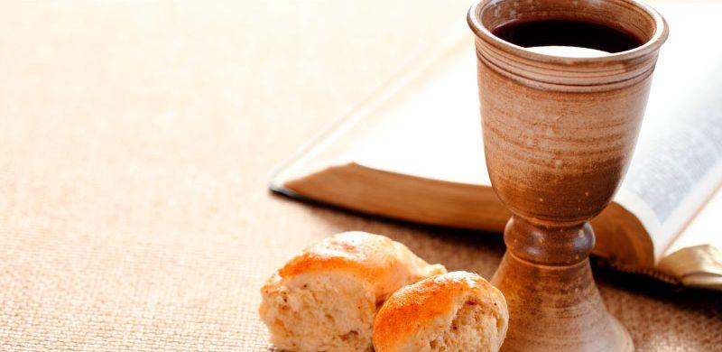 ¿Qué es la Santa Cena del Señor?