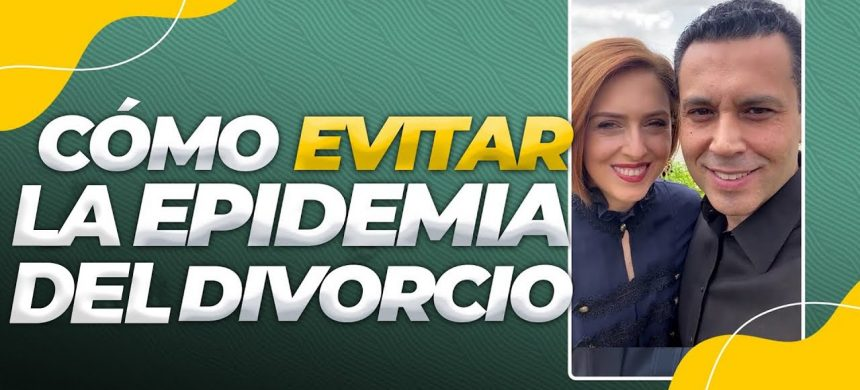 ¡LAMENTABLE! Gustavo Lima, Luan Santana, Bernardinho y CÓMO evitar la epidemia de divorcio