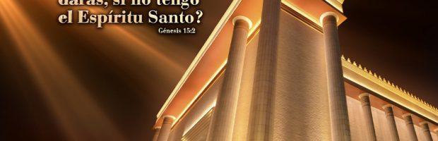 La Hoguera Santa es la mayor campaña para obtener una transformación de vida