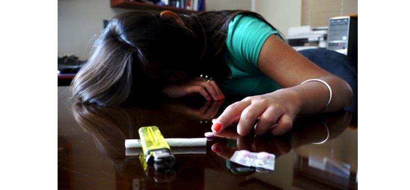 No esperar a que el adicto pida ayuda