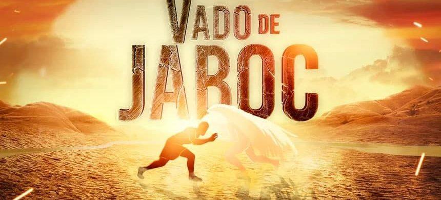 Vado de Jaboc.