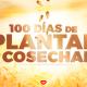 El Desafío de los 100 días